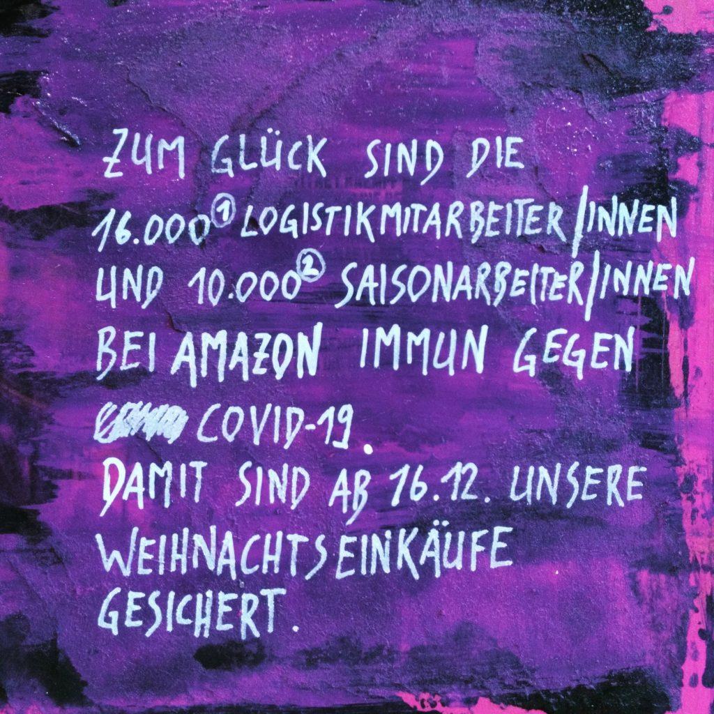 """""""Friss oder Stirb"""" - Frank Hummel"""